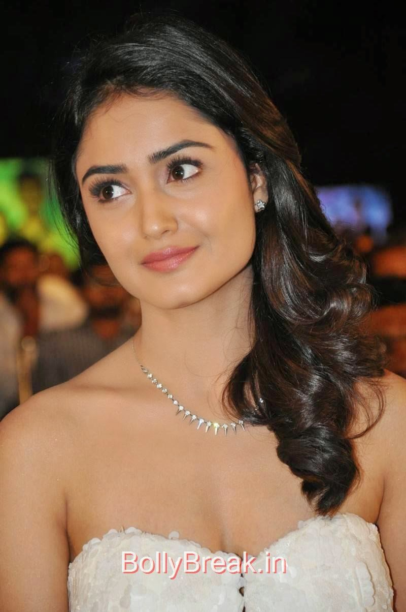 Tridha Choudhury Stills, Tridha Choudhury Hot Pics from Surya Vs Surya Audio Launch