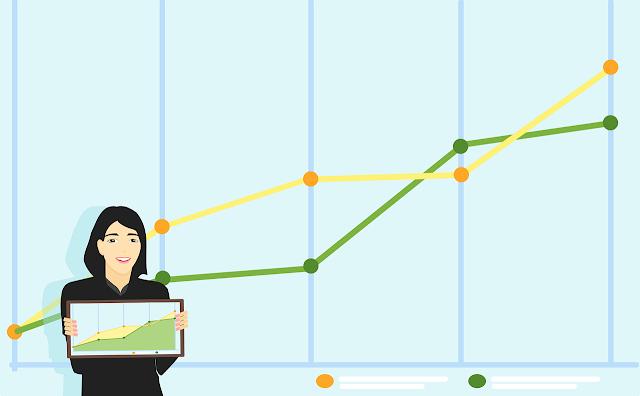 Trucos de marketing y SEO para ganar más visibilidad en tu blog