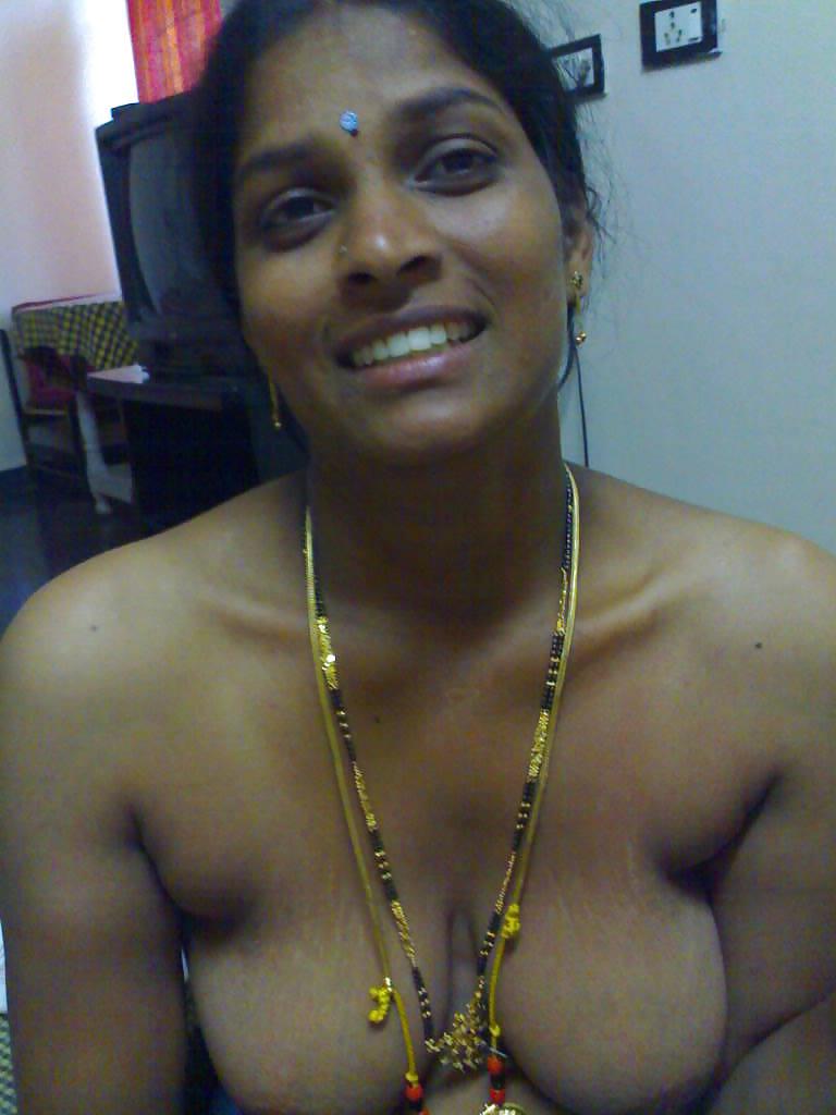 Telugusex