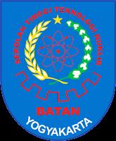 Logo STTN