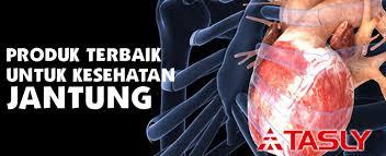 Obat Herbal Untuk Penyakit Jantung Koroner