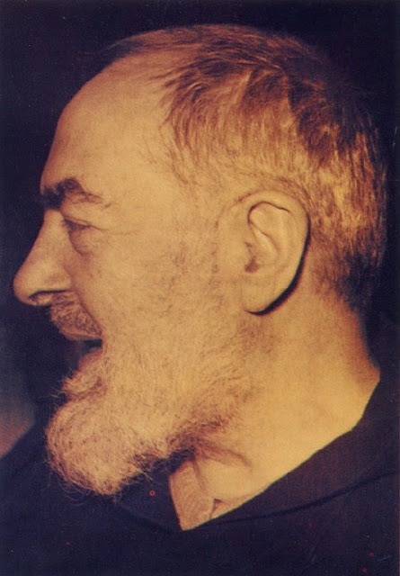 Pio-Pietrelcina