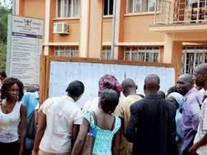 MAPOLY Resumption Date, 2017/2018 Announced