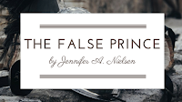 http://www.rebelliouswriting.com/2017/10/book-review-false-prince-by-jennifer.html
