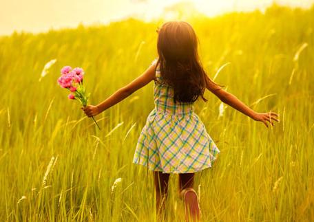 7 kebiasaan yang akan membuat hidup anda produktif dan mudah meraih impian