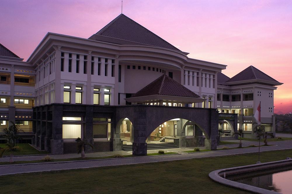 Lowongan Guru Sosiologi 2013 Lowongan Kerja Fpmipa Universitas Pendidikan Indonesia Profil Universitas Teknologi Yogyakarta