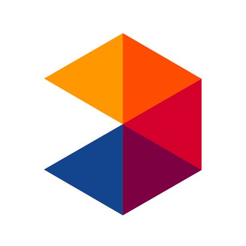 Memrise Logo Japanese - Where to Start