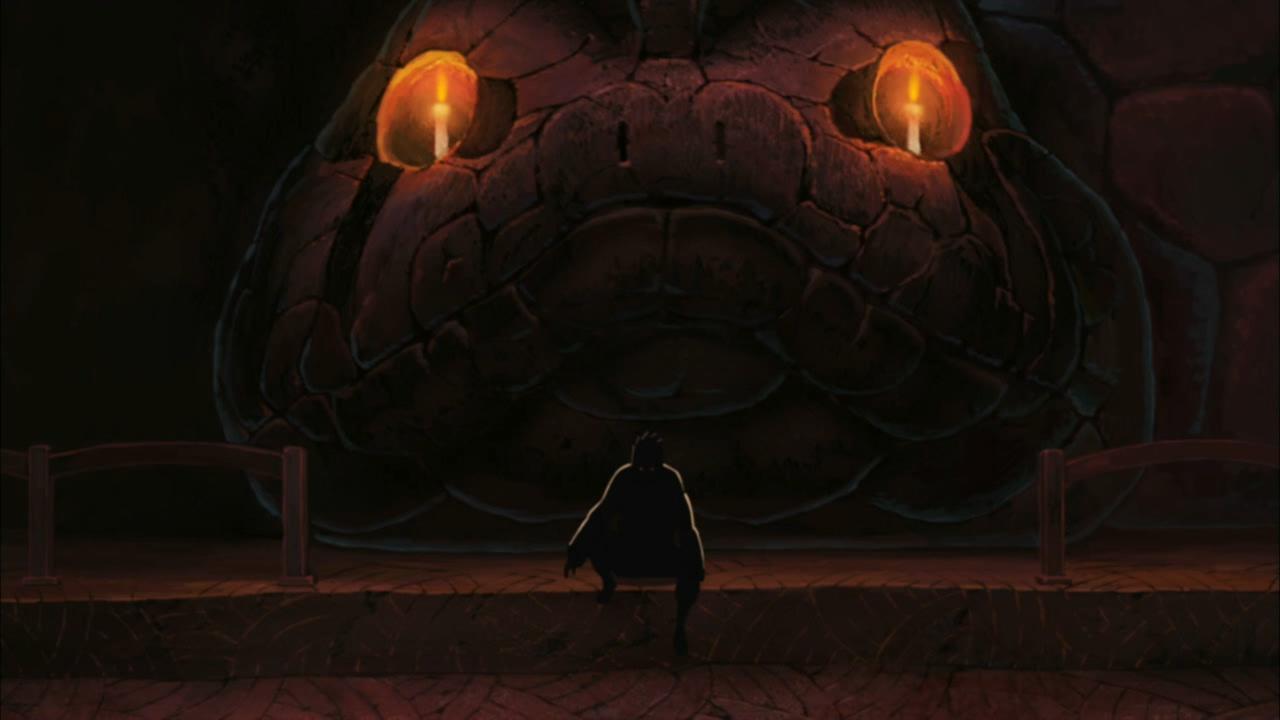 orochimaru_hidden_lab_sasuke