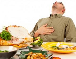 cara aman meningkatkan berat badan