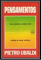 23- Pensamentos - Pietro Ubaldi (PDF-Ipad &Tablet)