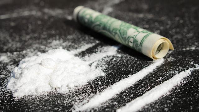 Σύλληψη 28χρονου στο Ναύπλιο με κοκαΐνη και κάνναβη