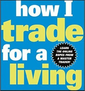 Trade-for-living