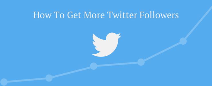 Cara Login Hublaagram Menggunakan Twitter Terbaru