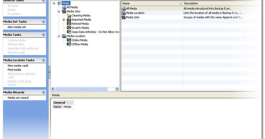 symantec backup exec 2015 full download