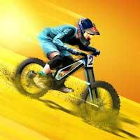 Bike Unchained 2 1.8.11 Apk