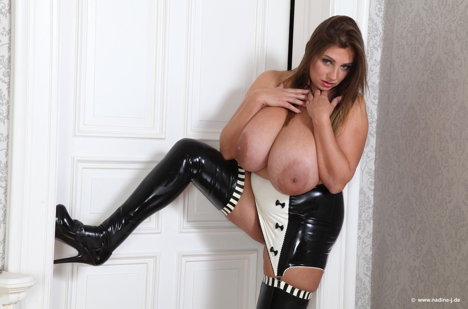 Milena And Nadine Sex 62
