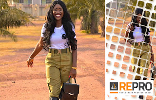 Featured Image - How I earned 250K as a Corper last month