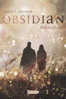 http://unendlichegeschichte2017.blogspot.de/2017/02/rezension-obsidian-schattendunkel.html#