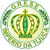 Império da Tijuca recebe co-irmã Unidos da Tijuca