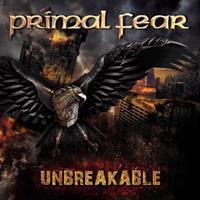 [2012] - Unbreakable
