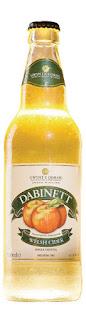 Gwynt y Ddraig - Dabinett