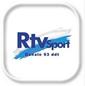 RTV San Marino Sport diretta