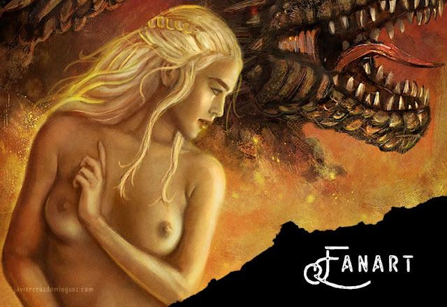 Fanart