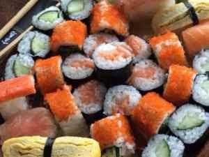 Kuliner Indonesia - Takarajima