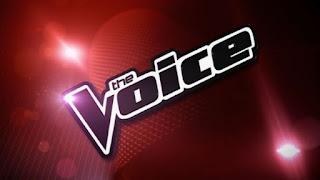 Παίκτης του The Voice δήλωσε υποψηφιότητα για την Eurovision 2018