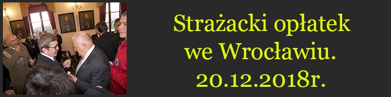 https://emeryci-strazacy-legnica.blogspot.com/p/blog-page_263.html