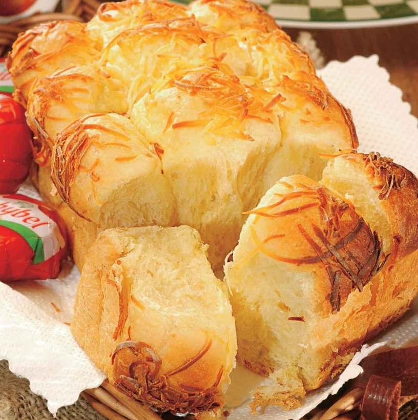 resep-roti-sobek