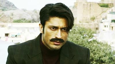 Vidyut-Jammwal-Baadshaho-Movie-HD-Wallpaper