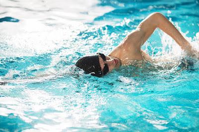 Olahraga Untuk Menurunkan Trigliserida Terbukti Efektif