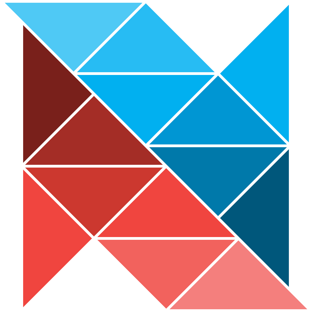 NSIS (Nullsoft Scriptable Install System) 3.03 ~ SoftwareX86.com ...
