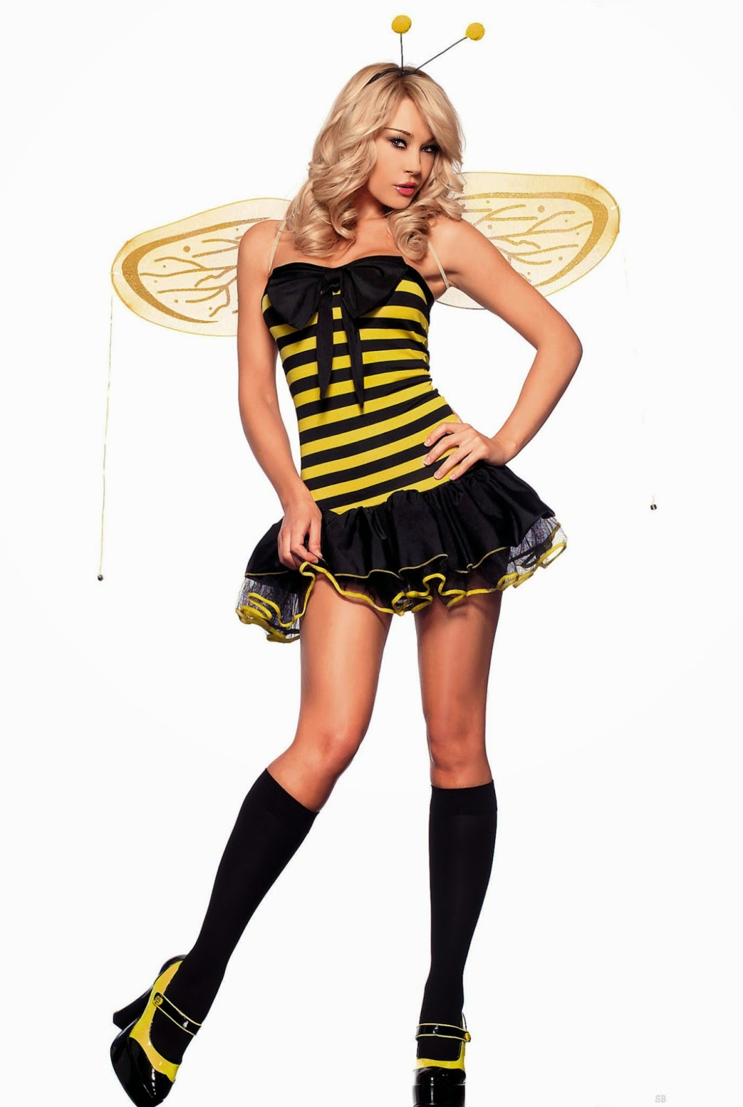 sexy lingerie halloween costumes