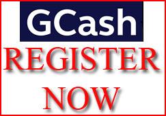 How to Register on GCASH? - PH Trending