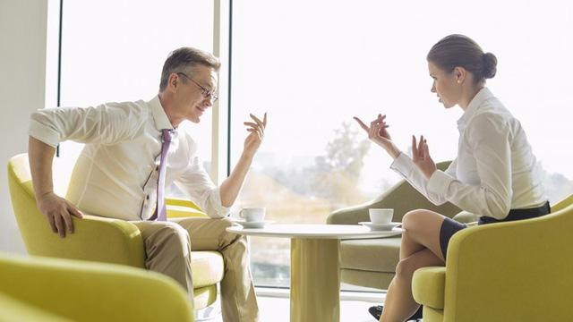 Các nghiên cứu khác còn cho thấy những người dễ mến ít khi trở thành lãnh đạo