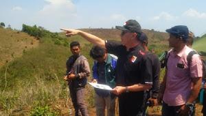 PSSI Akan Bangun Soccer Camp di Sukabumi, Begini Tanggapan Bupati Marwan Hamami
