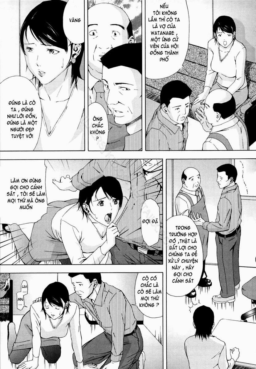 Hình ảnh Hinh_002 in Em Thèm Tinh Dịch - H Manga