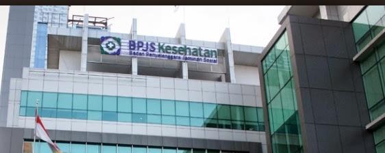 Pasien BPJS Mengeluh Harus Bayar Biaya Perawatan