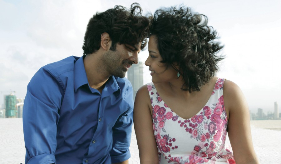 Tu Hai Mera Sunday Movie Stills