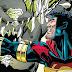 SUPERMAN/DOOMSDAY: Cazador/Presa