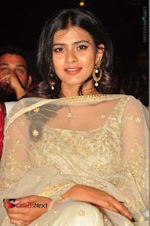 Tollywood Actress Hebah Patel Pos in Lehenga Choli at Nanna Nenu Na Boyfriends Audio Launch  0037.JPG