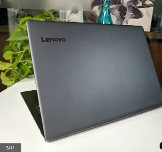 Lenovo Idepad 720s t2update.com