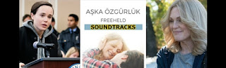 freeheld soundtracks-freelove soundtracks-aska ozgurluk muzikleri
