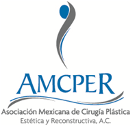 AMCPER Asociacion mexicana de cirujanos plasticos esteticos y reconstructivos certificados guadalajara