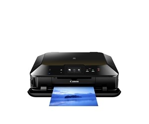 canon-pixma-mg6300-driver-printer