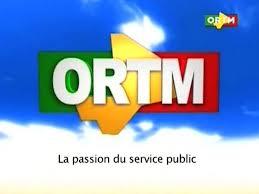 قناة ORTM المالية