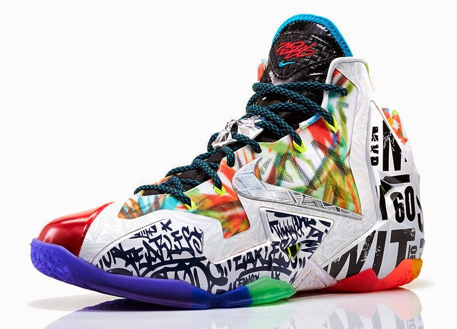 online store c0f7c af032 Nike Basketball s design team was in full stride with the Nike Kobe VII in  2012. Living by Kobe Bryant s mantra to always push creative limits, ...