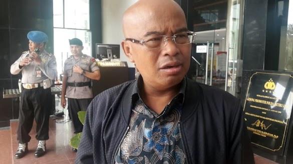 Gerindra soal TGB Dukung Jokowi: Dia Terpojok, Kecewa, Sakit Hati